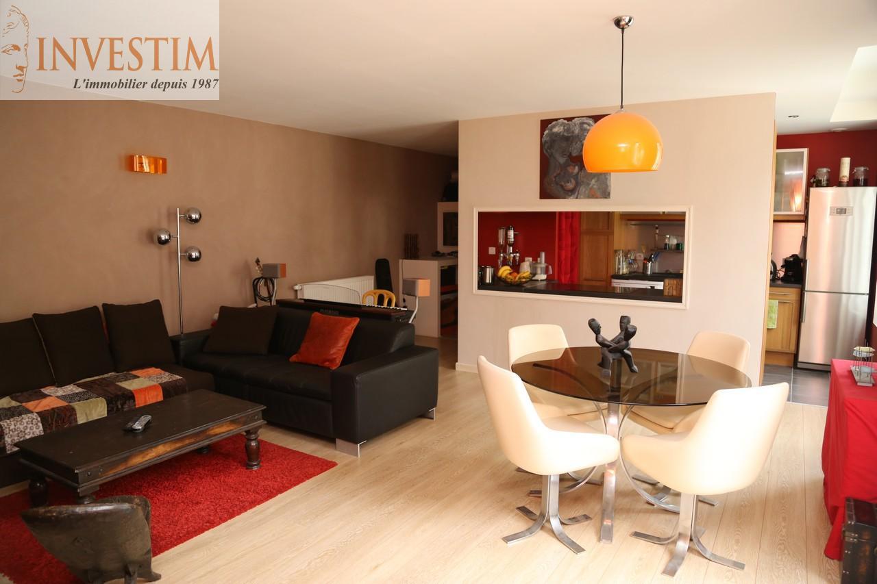 Offres de vente Appartement Blois 41000